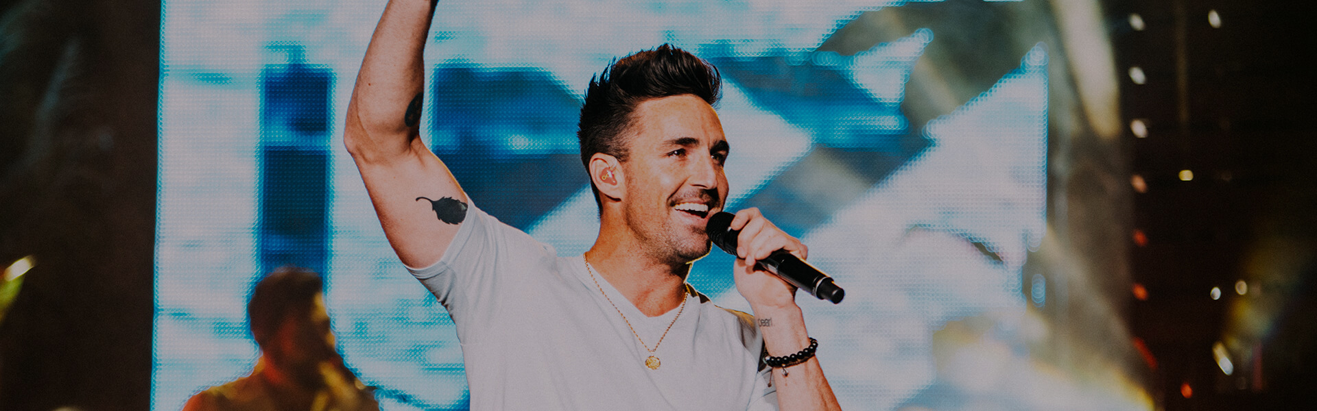 Jake Owen List Of Songs Good jake owen - live at encanterra® - the good life festival